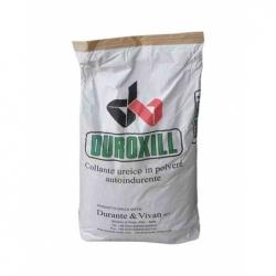Adeziv pentru înfoliere și furniruire DUROXILL 581