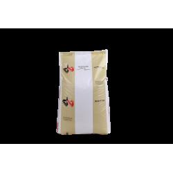Adeziv pentru înfoliere și furniruire DUDITERM PU 111 H