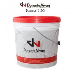 DUDIPUR D30