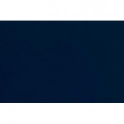 Flat Color Foil Navy Blue MT056