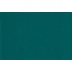 Flat Color Foil Petrol Green BS017