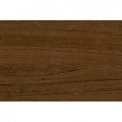 Wooden Color Foil Light Walnut SN514