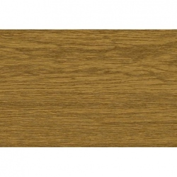 Wooden Color Foil Light Oak ST515