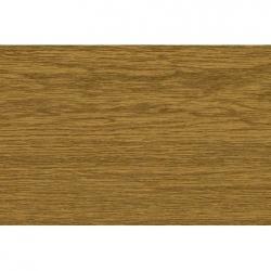Wooden Color Foil Light Oak ST515