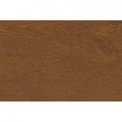 Wooden Color Foil Golden Oak ST500