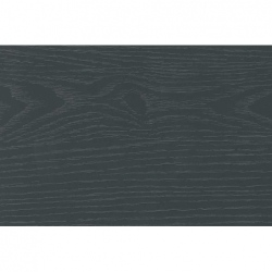 Folie Decorativa Imitatie Lemn Anthracite Grey SN508
