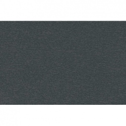 Wooden Color Foil Anthracite Grey ST508