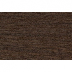 Wooden Color Foil Swamp Oak ST503