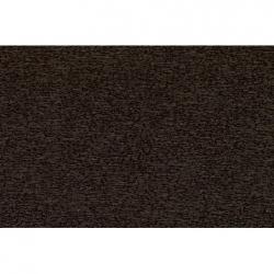 Wooden Color Foil Charcoal Brown ST512