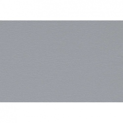 Wooden Color Foil Grey ST507