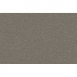 Wooden Color Foil Grey Sand ST509