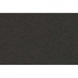 Wooden Color Foil Black ST510