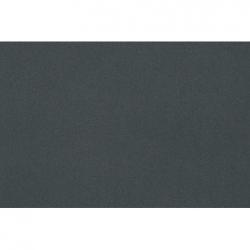 Flat Color Foil Antrhracite AS508