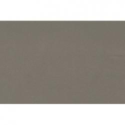 Flat Color Foil Grey Sand AS509